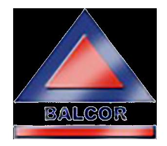 Climas y Proyectos Balcor